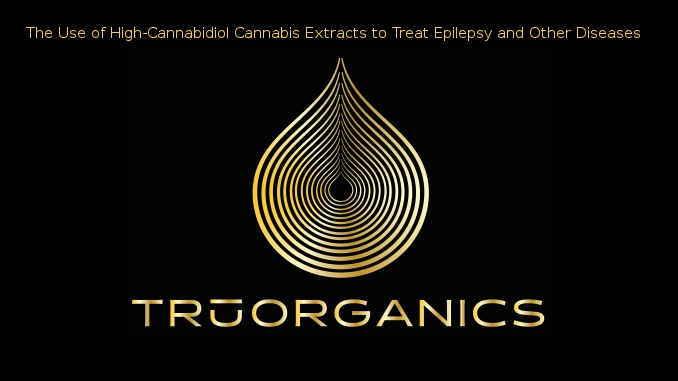 The Use of High-Cannabidiol Cannabis Extracts to Treat Epilepsy and Other Diseases