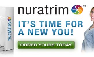 Nuratrim Diet Pills – Changing The Diet World As We Know It!