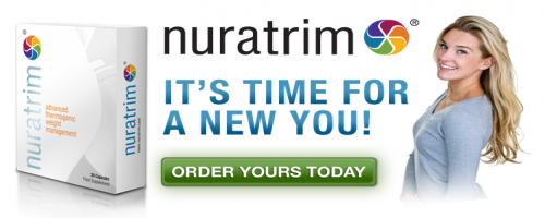 Nuratrim Diet Pills – Changing The Diet World As We Know It!
