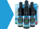 CBD Store UK Offers Genuine Full Spectrum Cannabidiol Supplies at Great Value Prices With Next Day Delivery