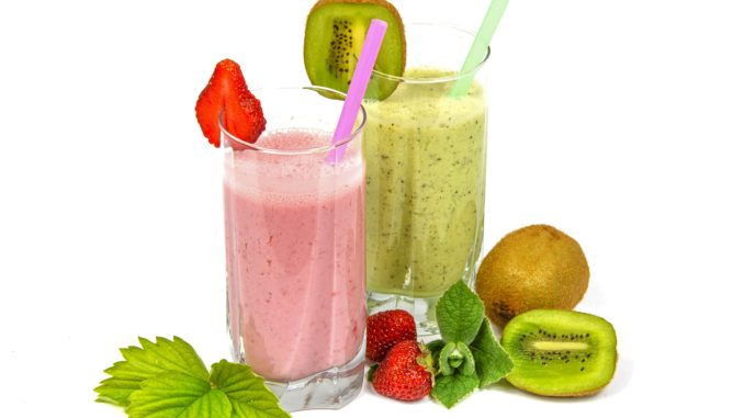 Slimming Factor for a powerful Weight reduction plan